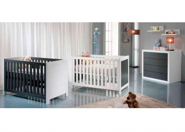 Por la vida y la alegr a habitacion bebe zaragoza - Habitacion por horas zaragoza ...