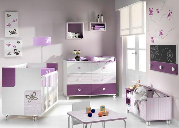 Completa habitaci n infantil 303 1b - Elmenut com ...