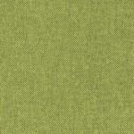 coralia30_diffuse
