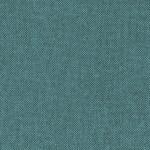 coralia31_diffuse