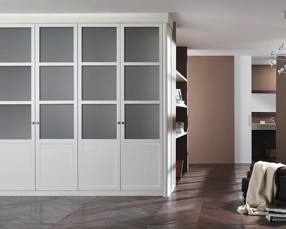 Precios armarios a medida armario empotrado puertas - Precio armarios a medida ...