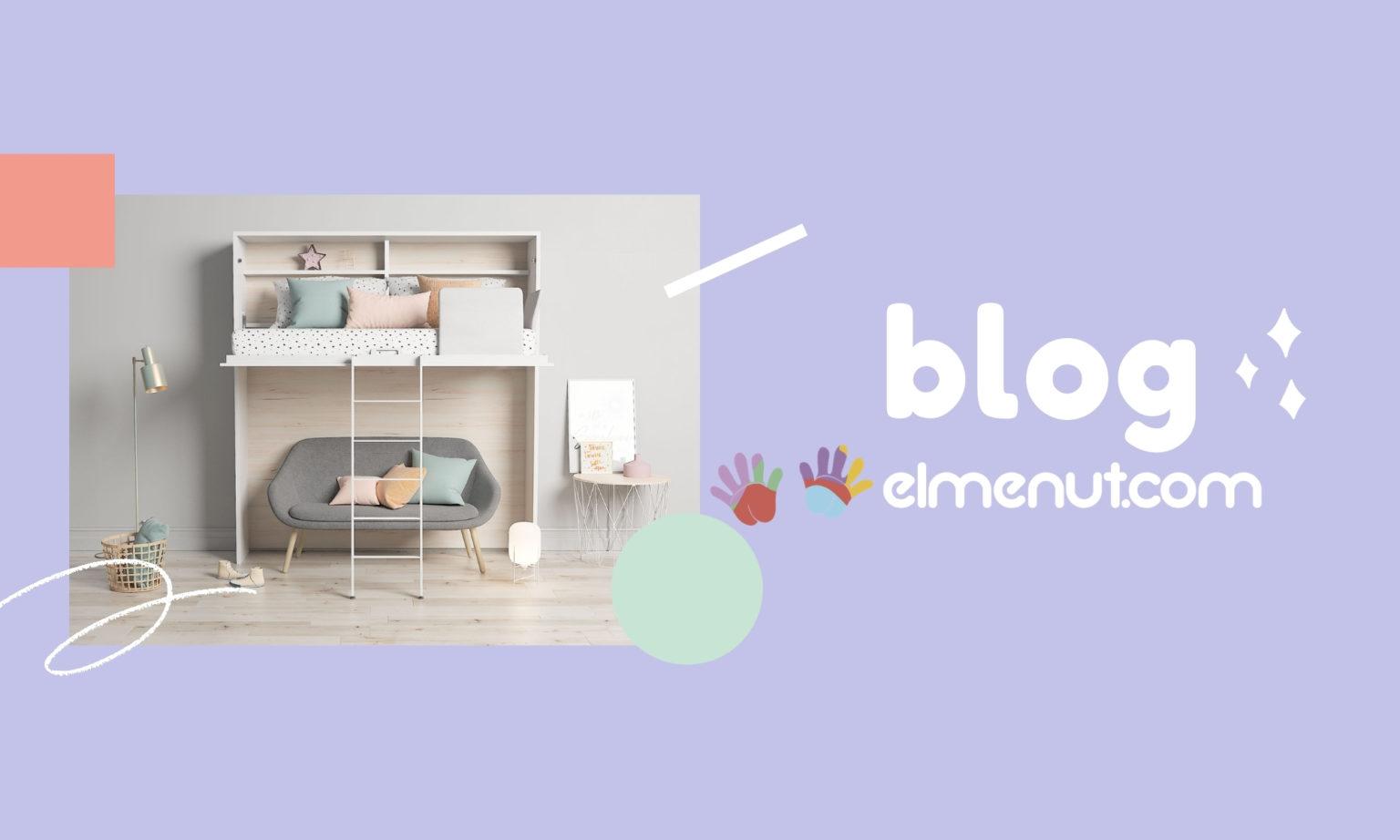 Blog ElMenut