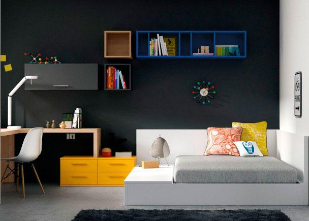 Habitacion 3d online best free home design idea - Elmenut com ...