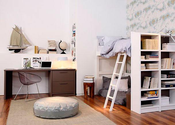 Habitaci n infantil gran calidad decoraci n colonial elmenut for Disenos de cuartos para ninas sencillos