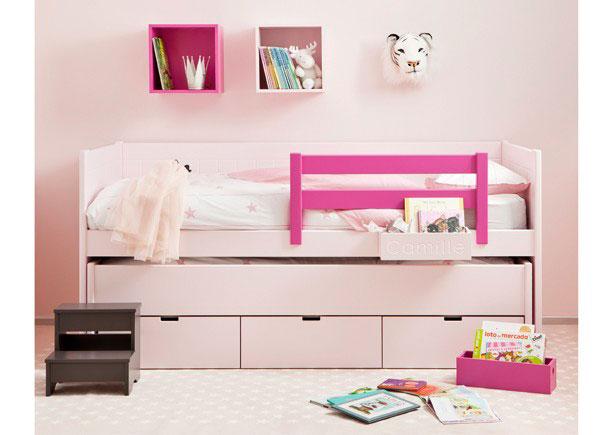 juegos de dormitorios para nios