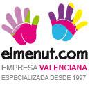 Logo de ElMenut.com
