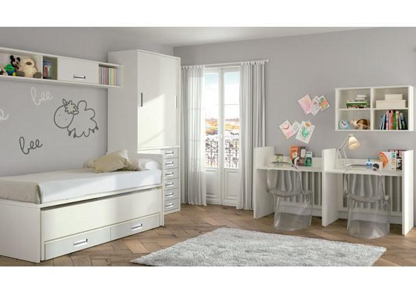 Cama cama plegable barcelona decoraci n de interiores - Elmenut com ...