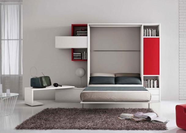 Sofa cama guipuzcoa