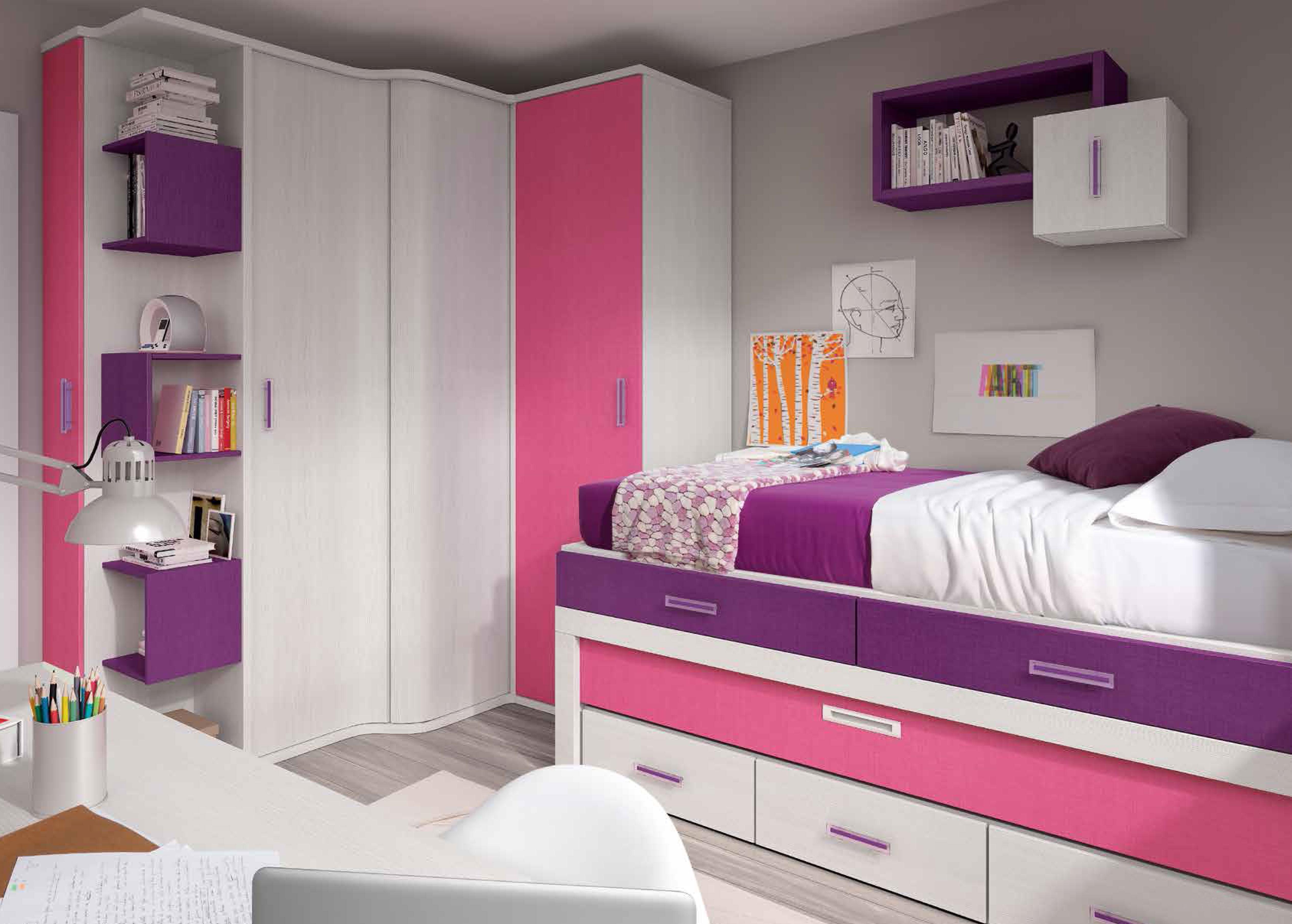 muebles dormitorio juvenil baratos 20170724062418