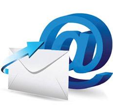 Ventajas de ElMenut.com: Garantía, Montaje, Servicio Postventa