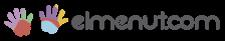 Logotipo de Elmenut.com