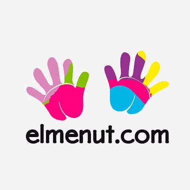 ELMENUT.COM HARO, (VALENCIA)